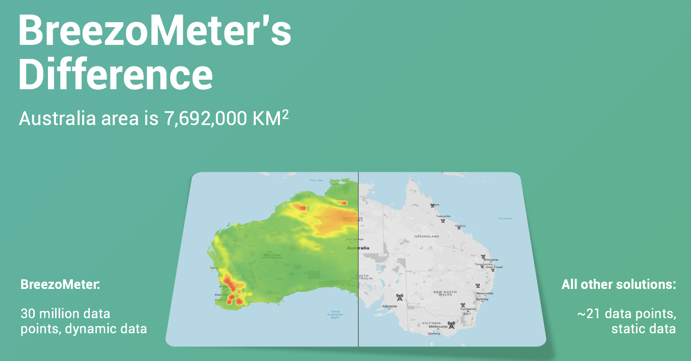 Air Pollution Data Resolution Australia.png