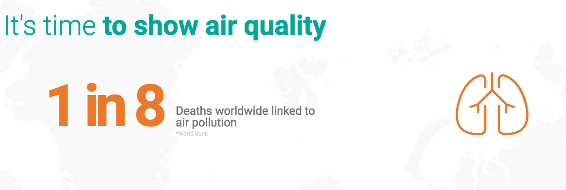 Air Pollution Fact Deaths.png