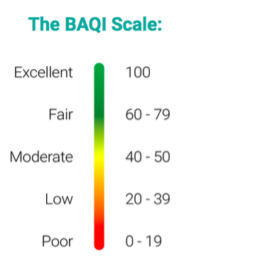 BAQI Scale - BreezoMeter Global Air Quality Index.png