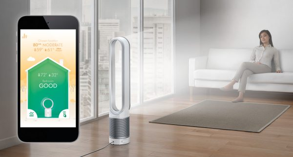 dyson-pure-cool-link-600x323