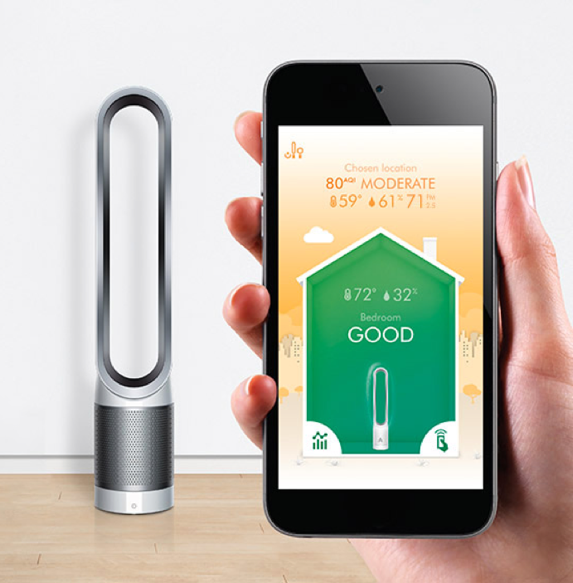 Dyson app and air purifier.png