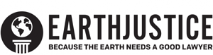 ngo EarthJustice logo breezometer fighting air pollution