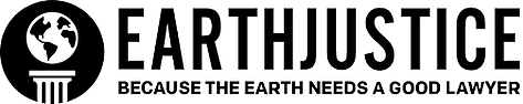 Image result for earthjustice