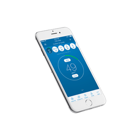 blueair-friend-app_powered by BreezoMeter.png