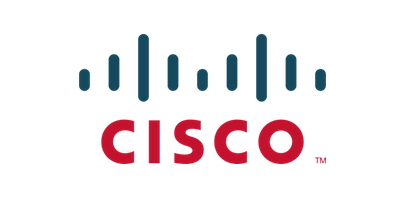 cisco-logo-4-1.png