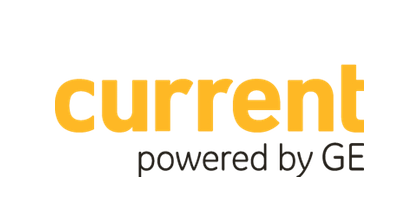 current-logo-3.png