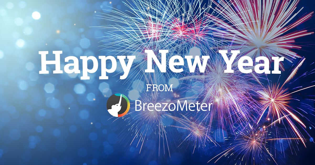 BreezoMeter_Happy_New_Year-1