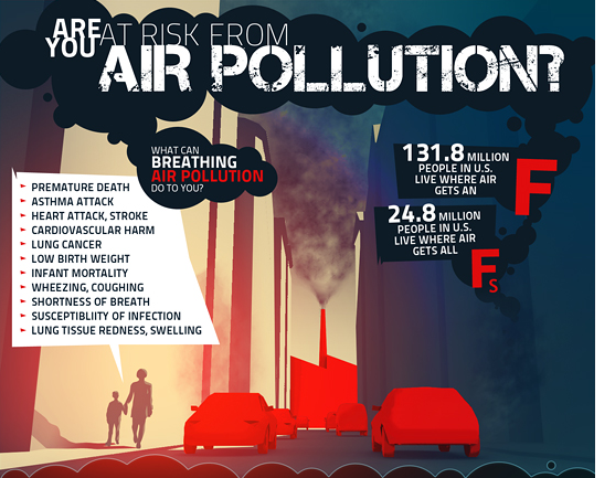 Air Pollution Infographic - ALA.png