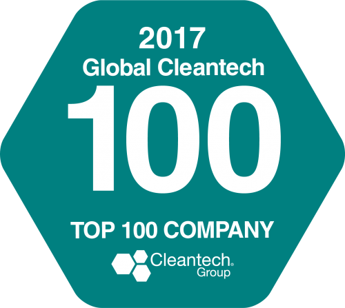 BreezoMeter-2017-Global-Cleantech100-e1485395328980.png