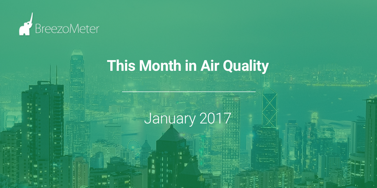 January-in-air-quality-600x300@2x.png