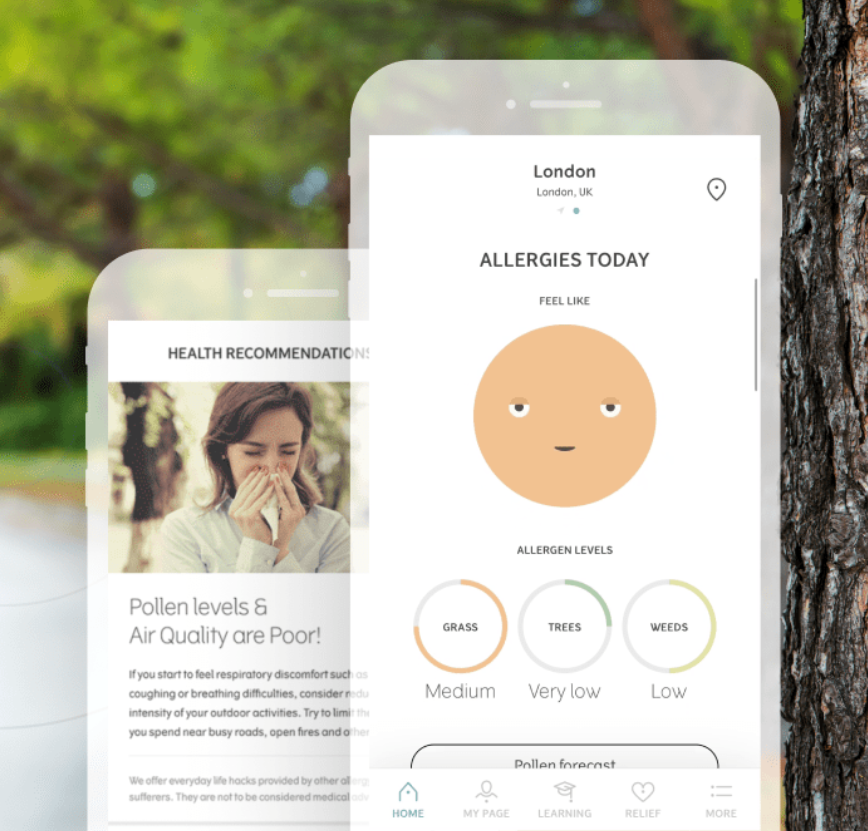 How to Deliver Personalized Seasonal Allergy Campaigns this Fall