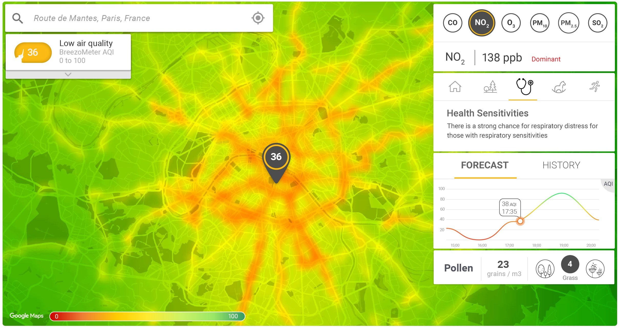 Our Air Pollution Map API, Upgraded: Faster & Easier to Work With Air Quality Map on planning map, air quality and health, seismic activity map, live weather map, radon map, indoor air quality, air quality program, air pollution, about the air quality index, pm2.5 map, dew point map, united states weather map, education map, air quality report, area map, home map, asthma map, air data computer, canada weather map, air quality guide, training map, energy map, parks map, air quality management district, poor air quality, air quality measurement, engineering map, ozone map, noise map, environment map, crime map,