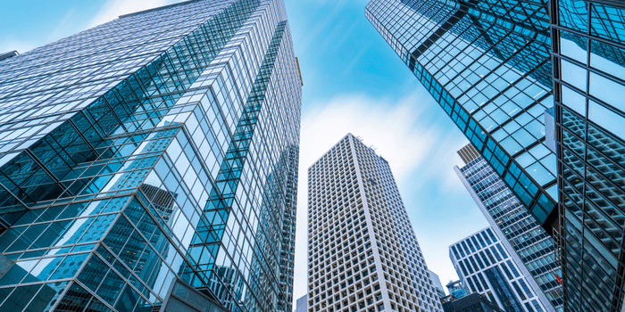 Siemens & BreezoMeter Discuss How to Make Buildings Healthy Again