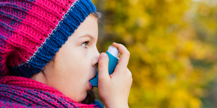 BreezoMeter Reveals Findings from World Asthma Day Survey