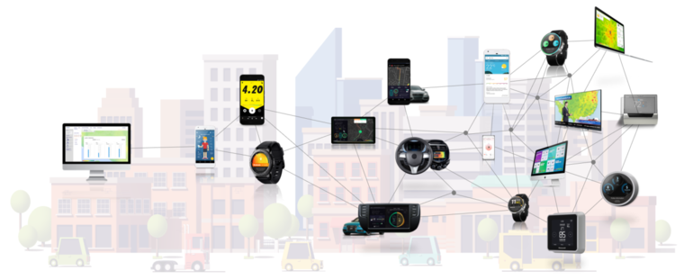 smart-cities-air-quality